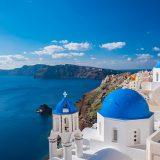 grecja (2)